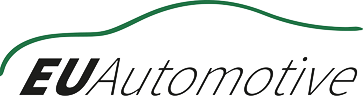 EU Automotive München - Logo